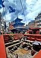 Ga Hiti Bhimsenthan Kathmandu, Nepal Rajesh Dhungana 1.jpg