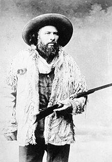 Gabriel Dumont (Métis leader)