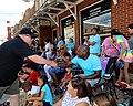 Gaithersburg Labor Day Parade (43560132975).jpg