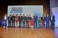 Gala Provincial del Deporte de Alicante 2017 01.png