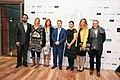Gala del XX aniversario de La Tribuna (38410572772).jpg