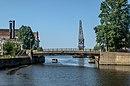 Galerny Bridge SPB 01.jpg