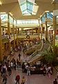 Galleria at Crystal Run interior.jpg