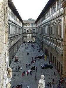 Galleria degli Uffizi.jpg