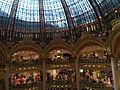 Galleries Lafayette innen.JPG