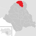 Gallmannsegg im Bezirk VO.png