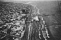 Galveston TX USGS 1933.jpg