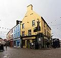 Galway-06-Strassenecke-2017-gje.jpg