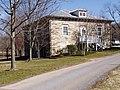 Gambrill's Mill P2060102.jpg