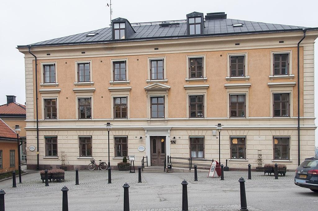 Gamla diakonisshuset, 2014 -1.JPG