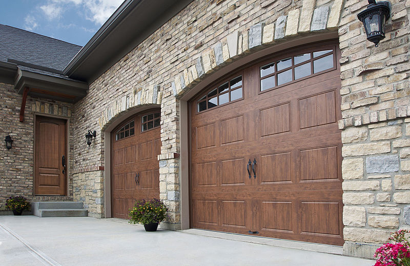 File:Garage Doors Markham.jpg