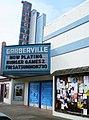 Garberville CA Theatre.jpg