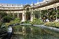 Garden @ Petit Palais @ Paris (34760867121).jpg