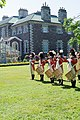 Garden Party at Government House, 2014 (14808853103).jpg