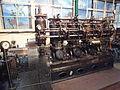 Gardner 1925 Type 4T5 Anson 6232.JPG
