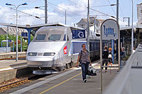 Gare-Vannes-TGV-Lorient.jpg