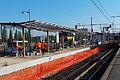 Gare-de-Corbeil-Essonnes - 20130429 092902.jpg