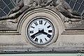 Gare Est Paris 8.jpg