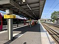 Gare Pontoise 2019-08-21 2.jpg