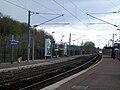 Gare d Ecouen - Ezanville 11.jpg