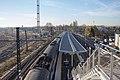 Gare de Créteil-Pompadour - IMG 3897.jpg