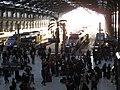 Gare de Lyon 2010.jpg
