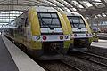 Gare de Reims - IMG 2387.jpg