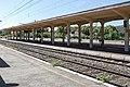 Gare de Saint-Rambert d'Albon - 2018-08-28 - IMG 8655.jpg