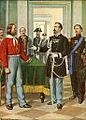 Garibaldi and General La Marmora.jpg