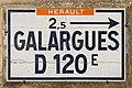 Garrigues-Ancien panneau indicateur-20190327.jpg