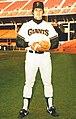 Gary Lavelle 1983.jpg