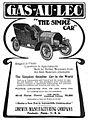 Gas-au-lec-auto 1906 ad.jpg