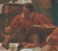 Gaspare Aselli (1906) - Veloso Salgado.png