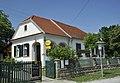 Gasthaus Kirchenwirt, Rotenturm an der Pinka.jpg