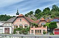 Gasthaus zum weißen Lamm, Marbach an der Donau 02.jpg