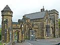 Gatehouse, Edgerton Cemetery, Huddersfield.jpg