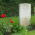 Gaurain-Ramecroix War Cemetery -8.jpg