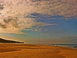 Gawas beach, Esperanza, Masbate, Philippines.jpg