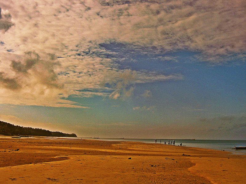 File:Gawas beach, Esperanza, Masbate, Philippines.jpg