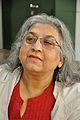 Gayatri Chatterjee - Kolkata 2014-11-25 9641.JPG
