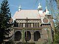 Gdańsk katedra prawosławna św. Mikołaja.JPG