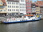 Gdansk July 2013 07.JPG