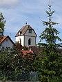 Gebäude und Straßenansichten Breitenholz 21.jpg