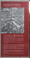 Gedenktafel General-Pape-Str 100 (Temph) Schwerbelastungskörper4.jpg