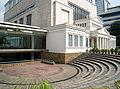 Gedung Arca Museum Nasional.jpg