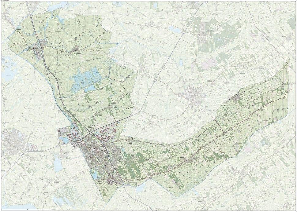 Gem-Heerenveen-OpenTopo