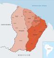 Gemeindeverbände in Französisch-Guyana 2018.png