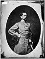 Gen. John B. Gordon, C.S.A. (4228670718).jpg