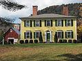 Gen. Lewis R. Morris House.JPG