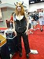 Gen Con Indy 2008 - costumes 107.JPG